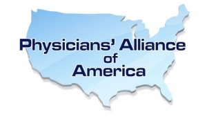 Physicians' Alliance of America
