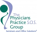 The Physicians Practice S.O.S. Group