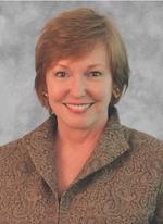 Brenda Fitzgerald, MD