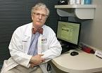 Dr. Welch
