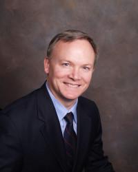 Christopher J. Hart