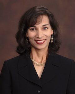 Dr. Faria Khan