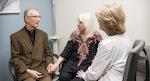 Emory Dementia Care