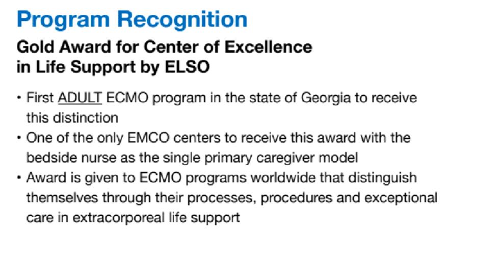 Program Recognition