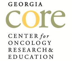 Georgia Center for Oncology Research and Education