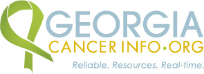 Georgia Cancer Information