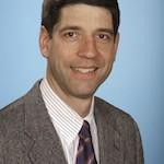 Stuart Knechtle, M.D.