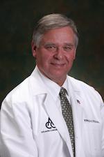 Dr. Ronald Steis
