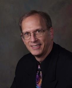 Gary E. Myerson, M.D.