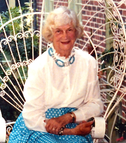 Mrs Huttenbach Pic 250