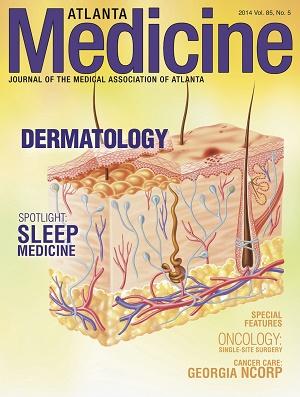 AM October-November Cover