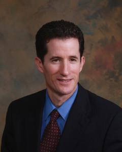 David DeLurgio, MD