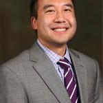 Doctor Jonathan H. Kim