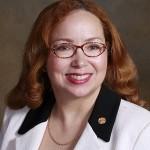 Lisa Perry-Gilkes, M.D.