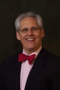 W. Hayes Wilson, MD