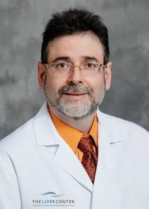Enrique Martinez, MD