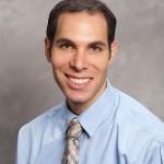 Lance Stein, MD