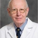 Norman Gitlin, MD