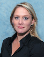 Melissa W. Seely-Morgan