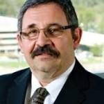 Raoul Mayer, M.D.