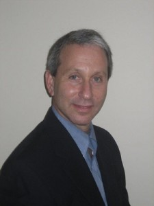 Robert J. Albin, M.D.