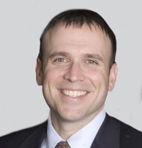 Scott M. Leibowitz, M.D.