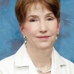 Helen Selser, M.D.