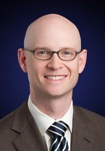 Dr. Bennett Grimm