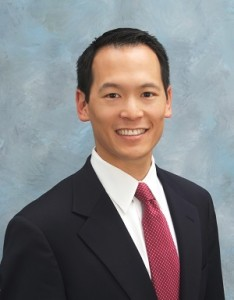 Ryan Chen, M.D.