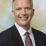Gary M. Reedy