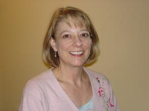 Mary Ransbotham, RN