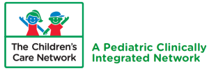 Children's Care Network