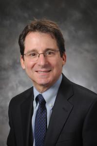 Jon Morris, M.D.