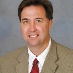 Dr. Steven Kane