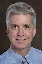 Stephen Simbleaux, MD
