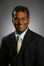 Dr. Praveen Reddy