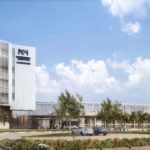 northside hospital cherokee concept