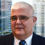 Michael J. Kinstler, MD