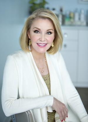 Dr. Sandra Fryhofer