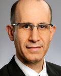 David A. Kooby, MD