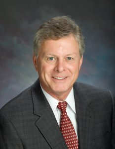 Dr. Brooks Whitney