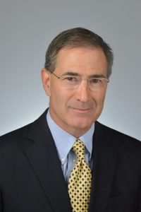 Dr. Don Beringer