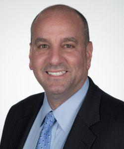 Rob Schreiner, MD