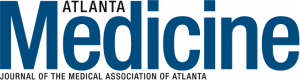 Atlanta Medicine - Journal of the Medical Association of Atlanta