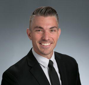 Dr. Daniel Charek
