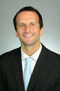 Dr. Mark Sakr