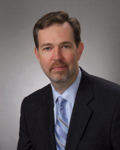 Hyperbaric David Schwegman, M.D.