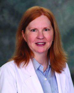 hyperbaric Marianne Taryla, M.D