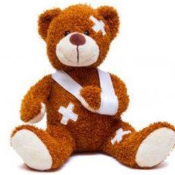 Pediatric Trauma Symposium