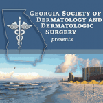 Congress of Clinical Dermatology presented by the GSDDS